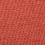 Oakshott RUBY RED Granada